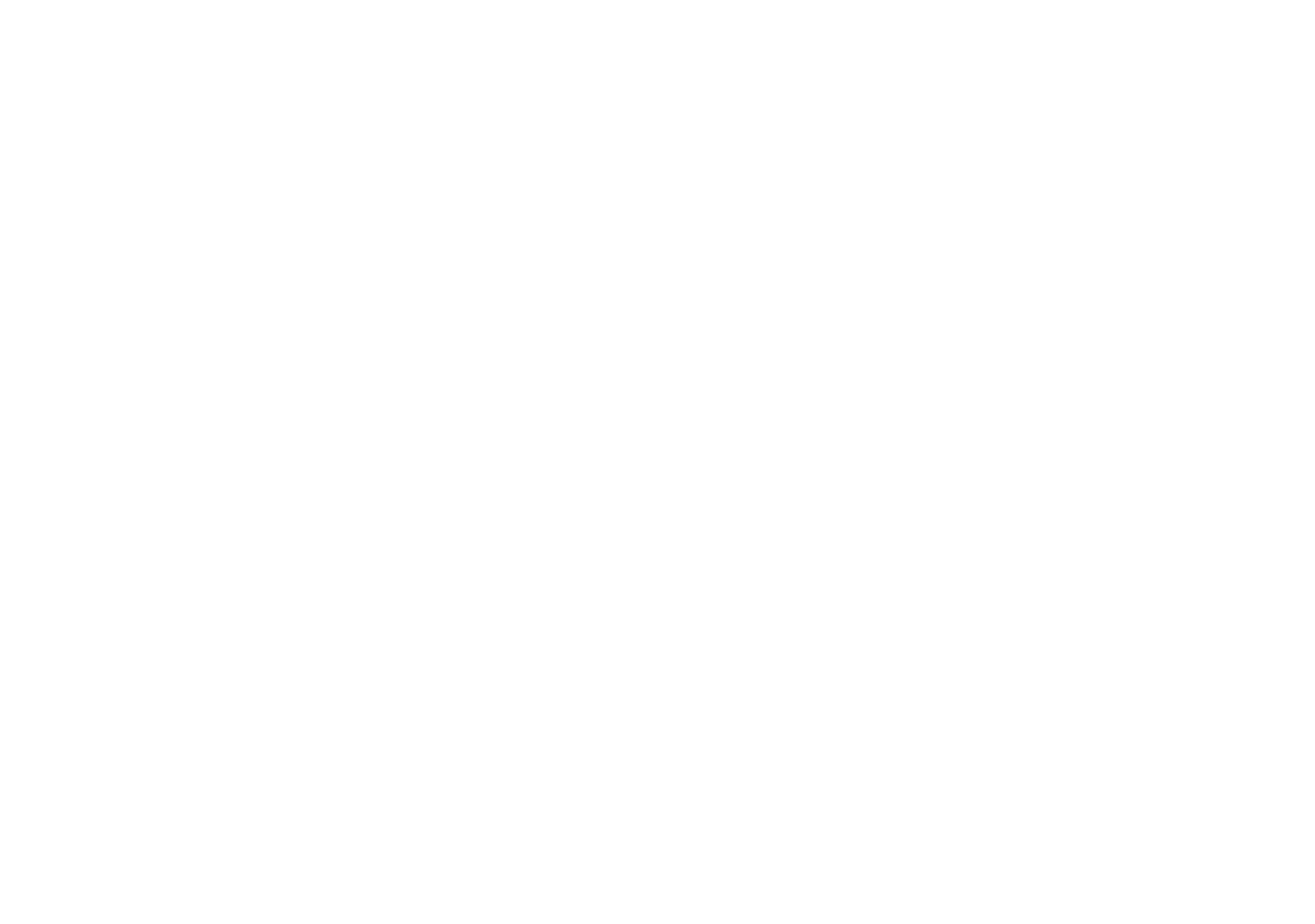 Women On The Frontlines Australia & Oceania