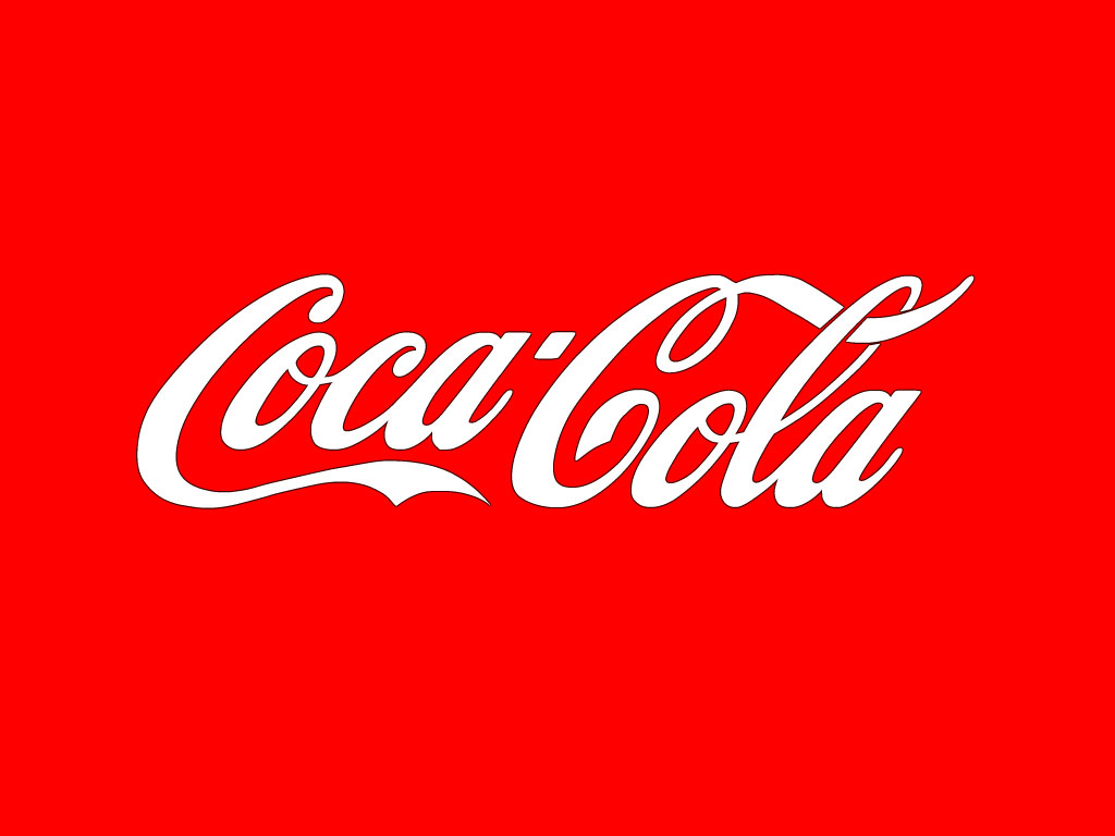 Source: http://www.theprintblog.com/wp-content/uploads/2013/03/Coca-Cola.jpg