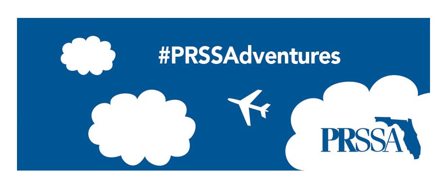 prssadventures1.png