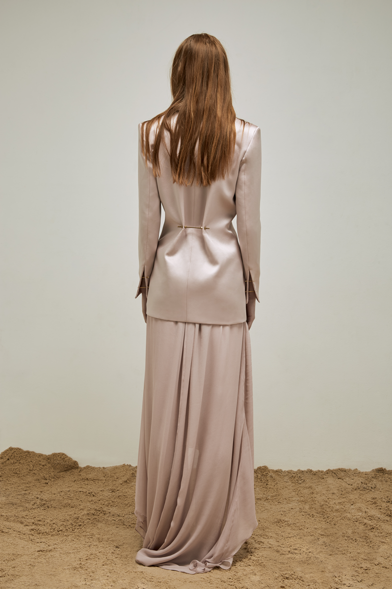 Look 7 (Back)