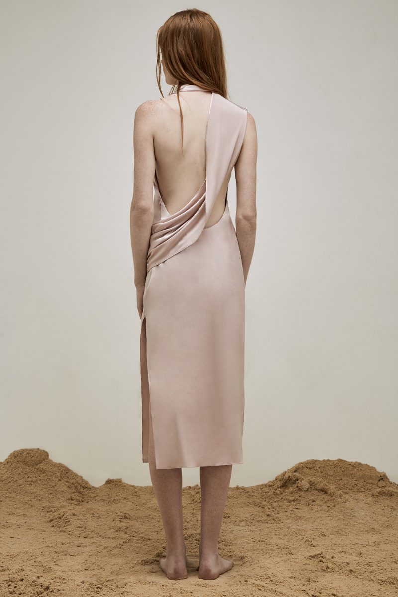 Look 8 (Back)