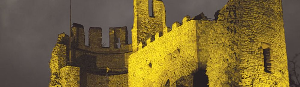 Dudley-Castle-1200x350.jpg