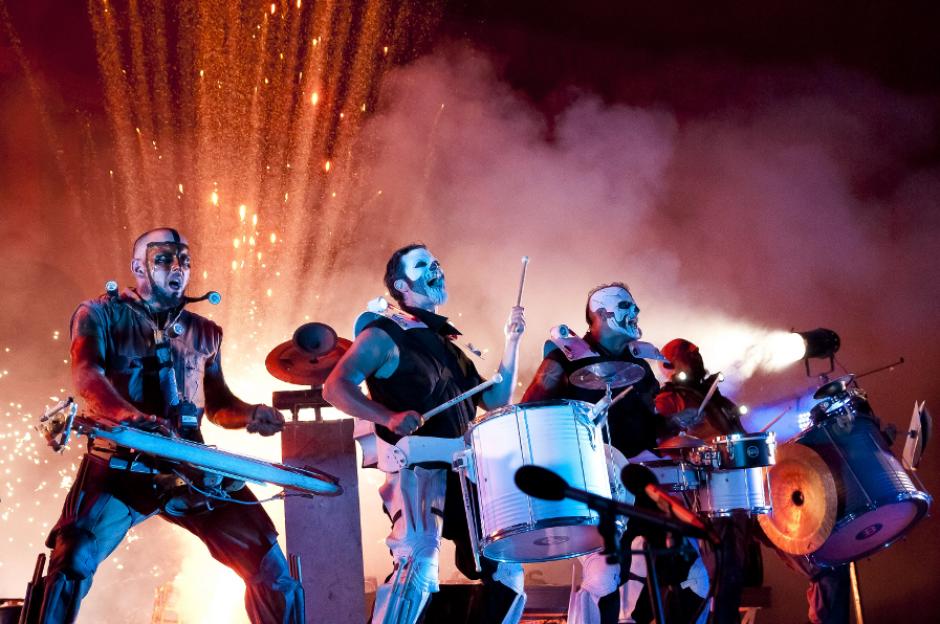 clash-of-drums_les-commandos-percu_web2.png