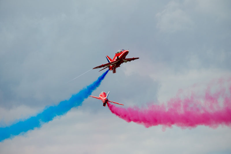 Red Arrows 2.jpg