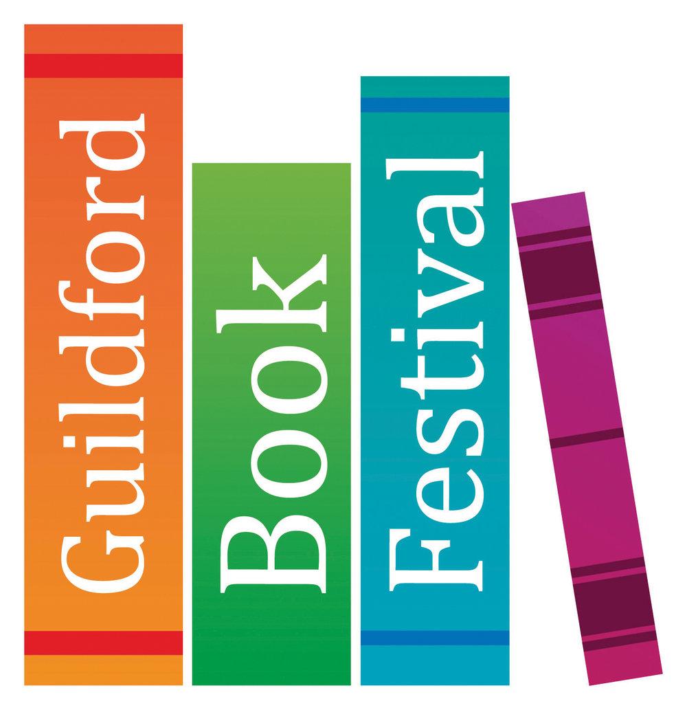 GBF_Logo15.jpg