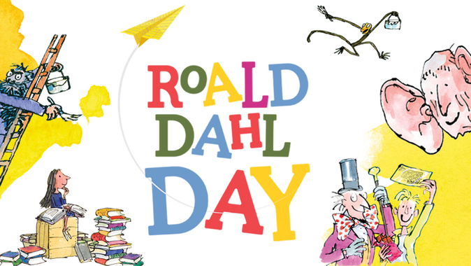 happy_roald_dahl_day_0_0875442f85442f8_674_380.jpg