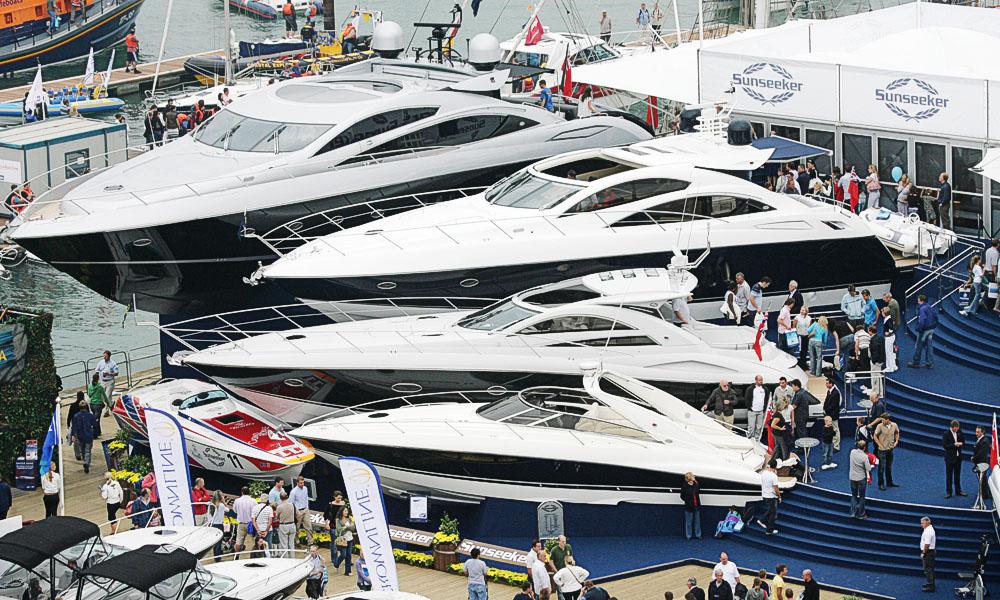 southampton_boat_show-1000x600.jpg