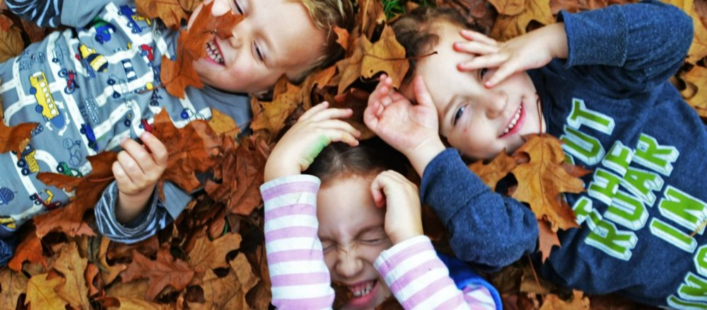 1431760488498-children-in-autumn-leafs-c-leah-bingham.jpg