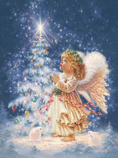 Christmas-angels-christmas-wishes_0.jpg