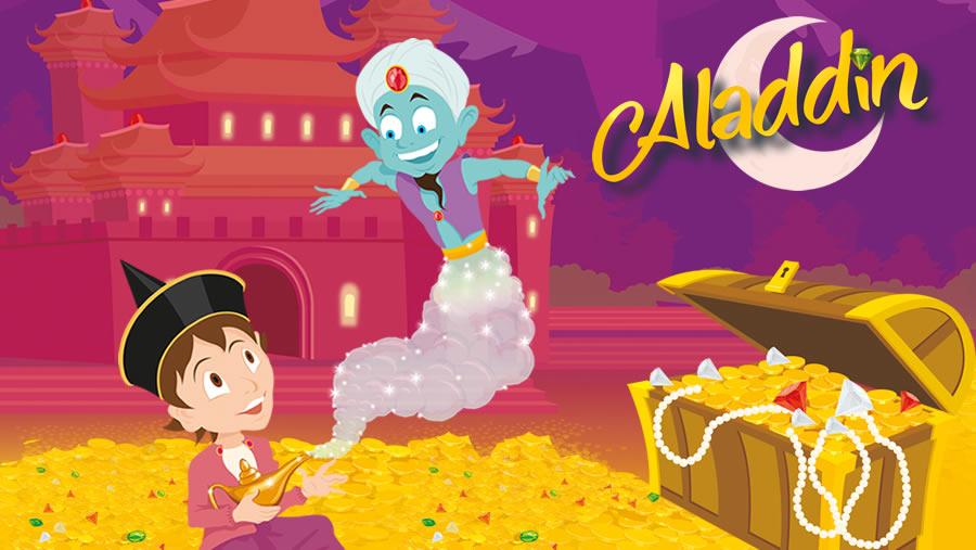aladdin-web.jpg