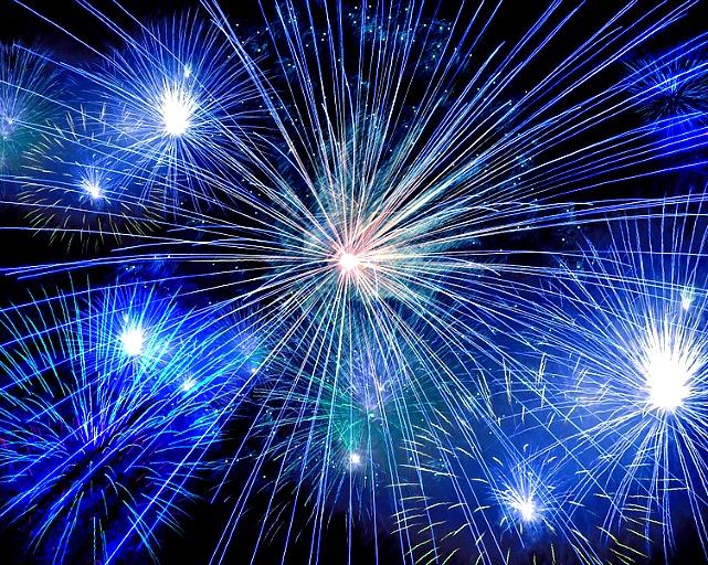family-friendly-firework-displays-2017-1505136092-jpg.jpg