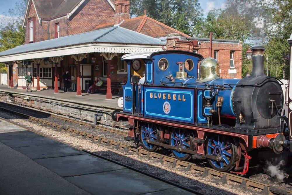 Bluebell-railway-1-2.jpg