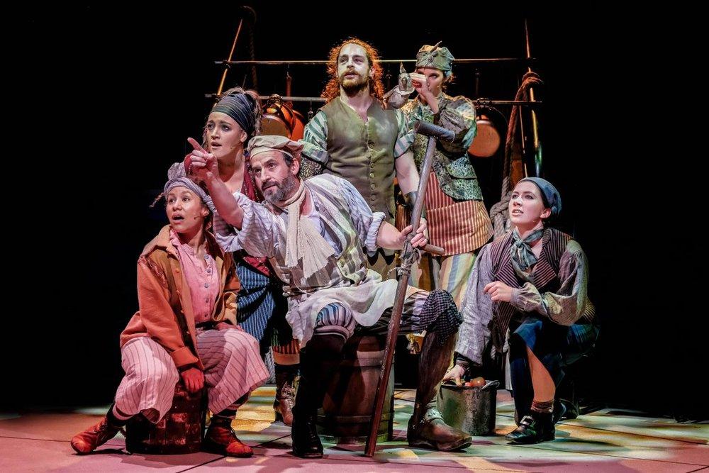 New-Vic-Theatre_Treasure-Island_image-by-Andrew-Billington_4-1170x780.jpg