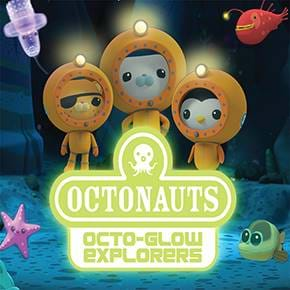 octonauts290x290.jpg
