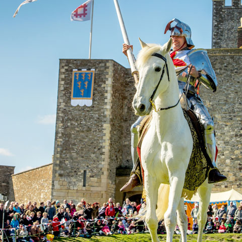 dover-medieval-easter-weekend.jpg