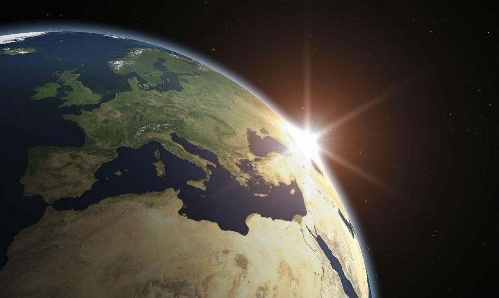 Planet-Earth-Europe-Sunlight.jpg