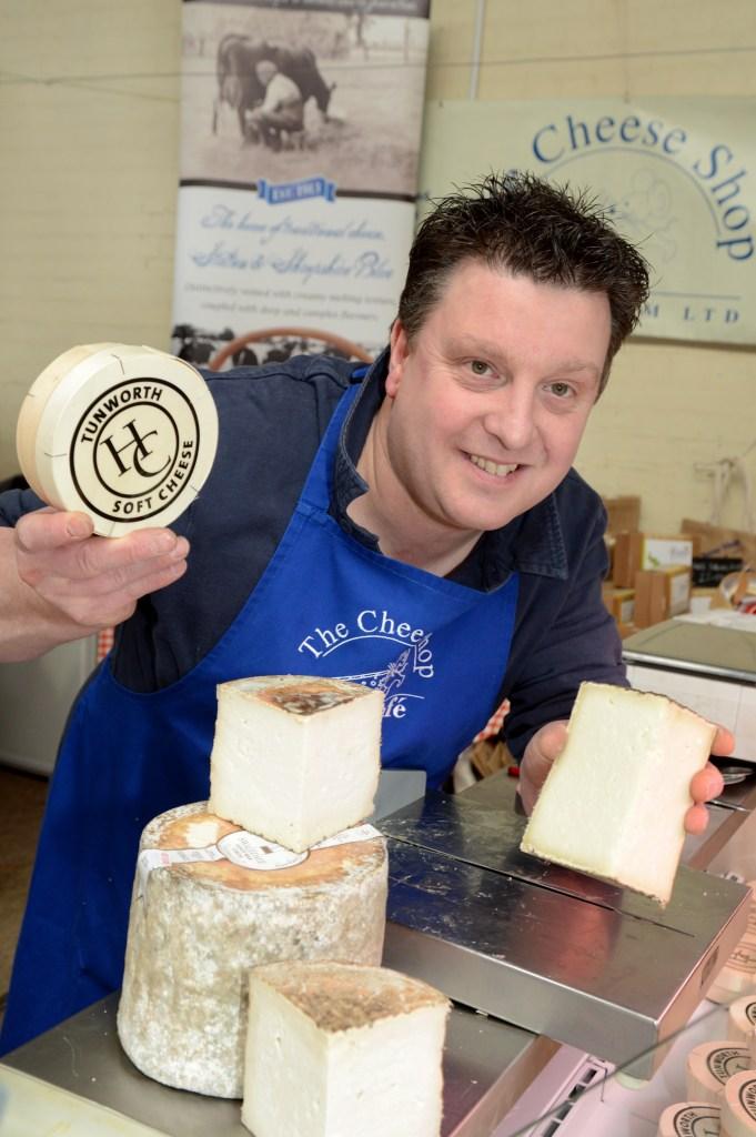 Artisan-Cheese-Fair-4185.jpg