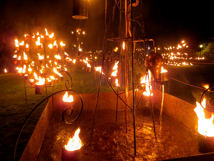 timber Fire-Garden.jpg