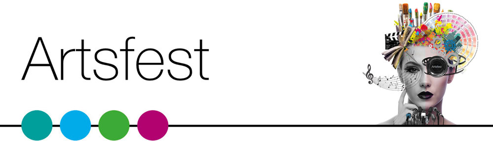 artsfest-2017-banner.jpg