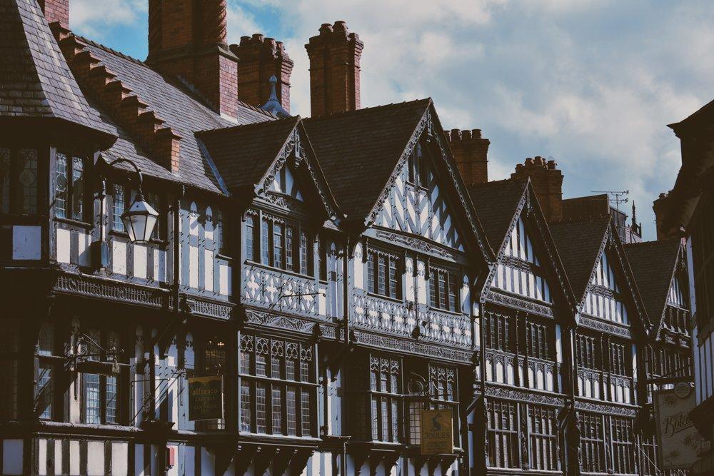 Central England.jpg
