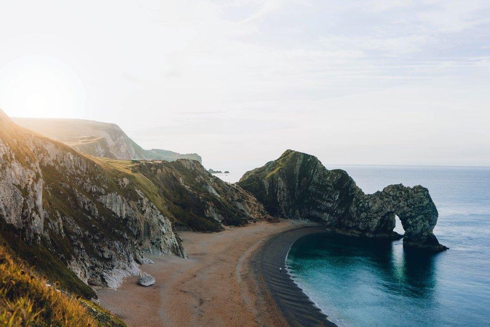 South West England.jpg