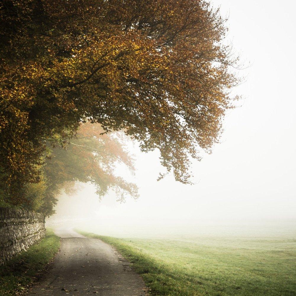 East England.jpg