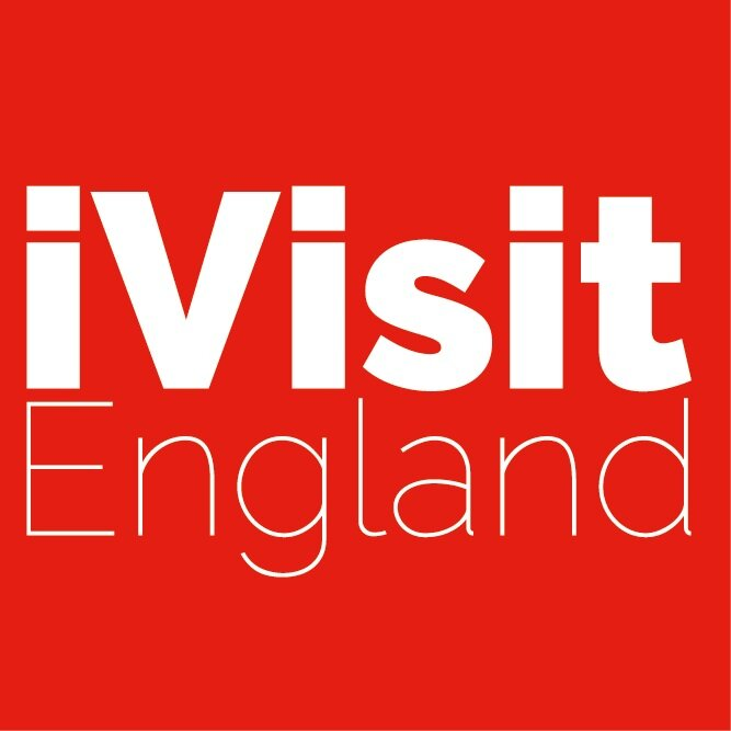 iVisit England