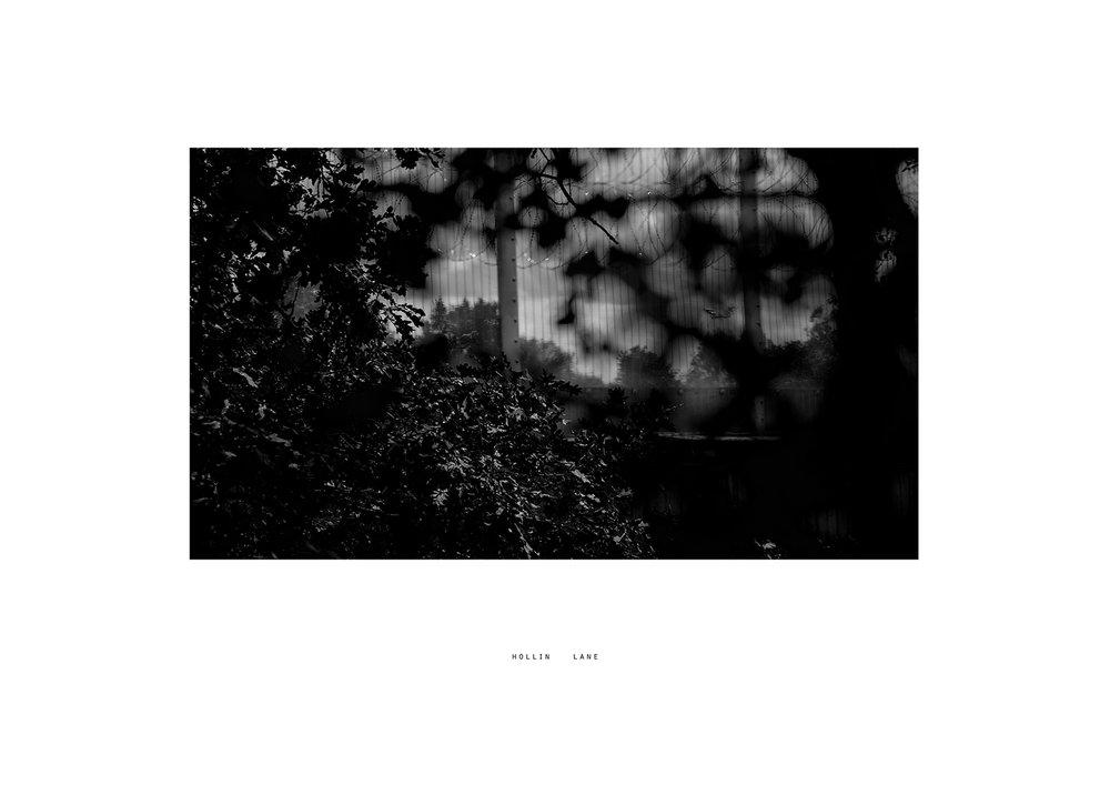 krogers-Remembering the Unknow.jpg