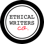 150 EWC logo.png