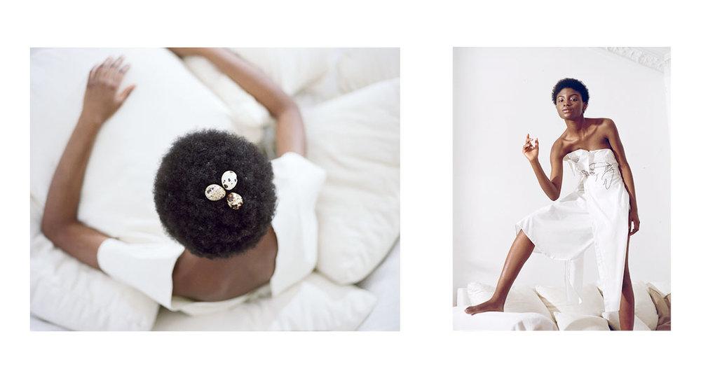 Eggshells new.jpg