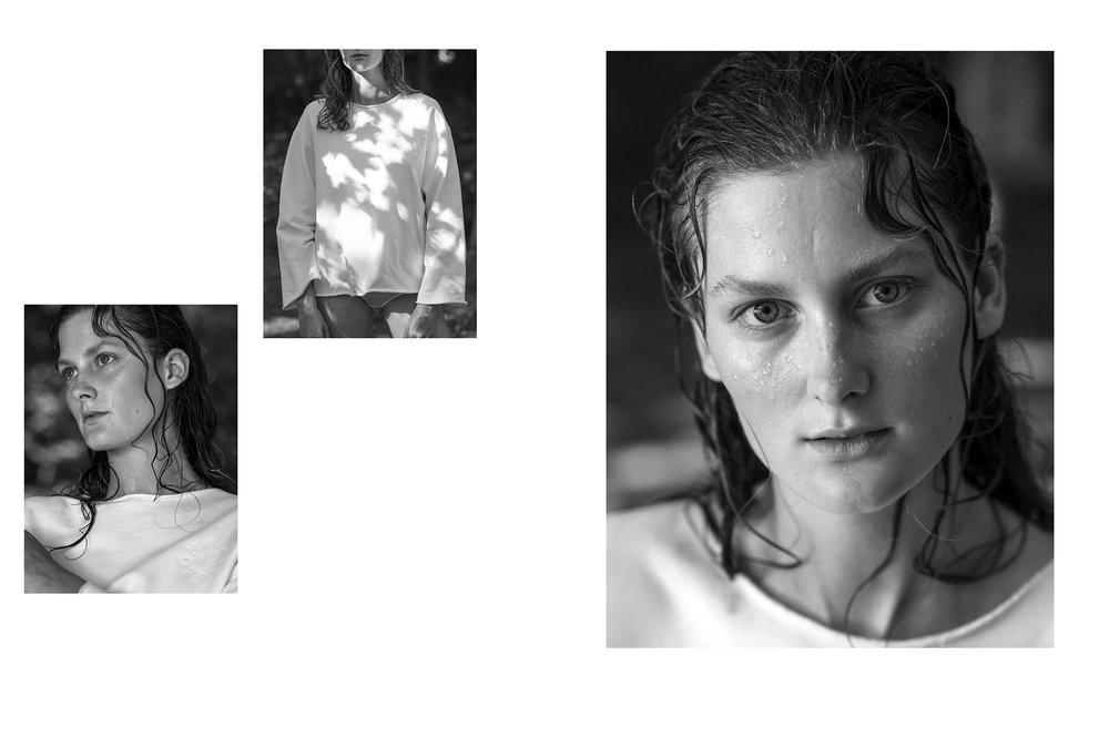 Anna Rosa Krau_Sustainable Fashion_Seite_02_web.jpg