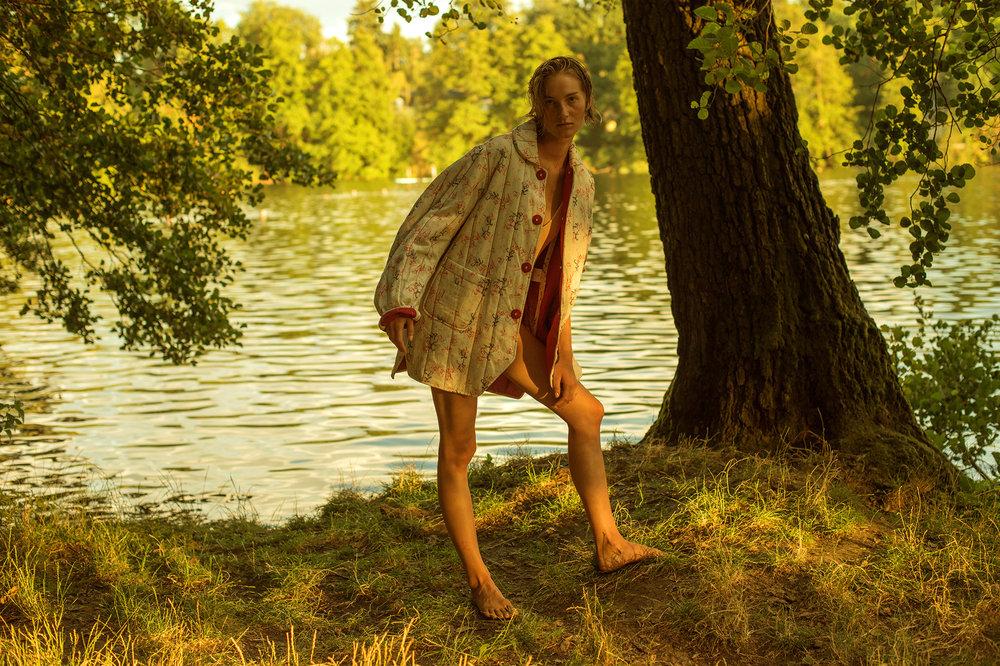 Anna Rosa Krau_Sustainable Fashion_Seite_03_web.jpg