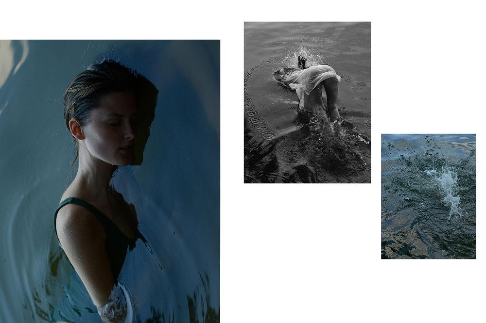 Anna Rosa Krau_Sustainable Fashion_Seite_04_web.jpg