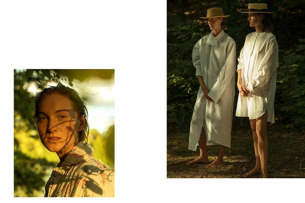 Anna Rosa Krau_Sustainable Fashion_Seite_05_web.jpg