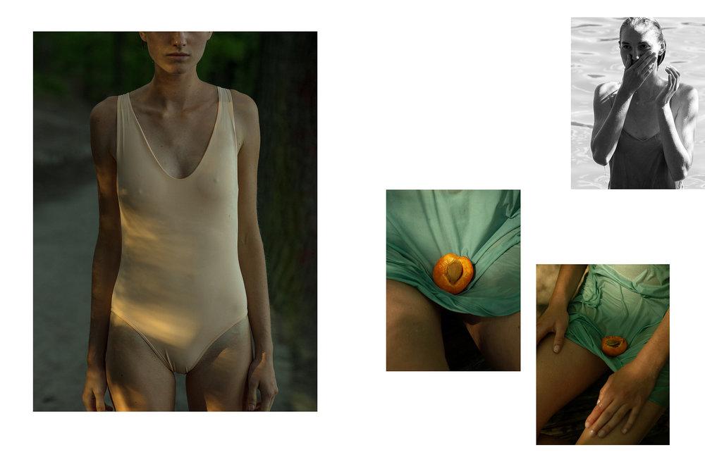 Anna Rosa Krau_Sustainable Fashion_Seite_07_web.jpg