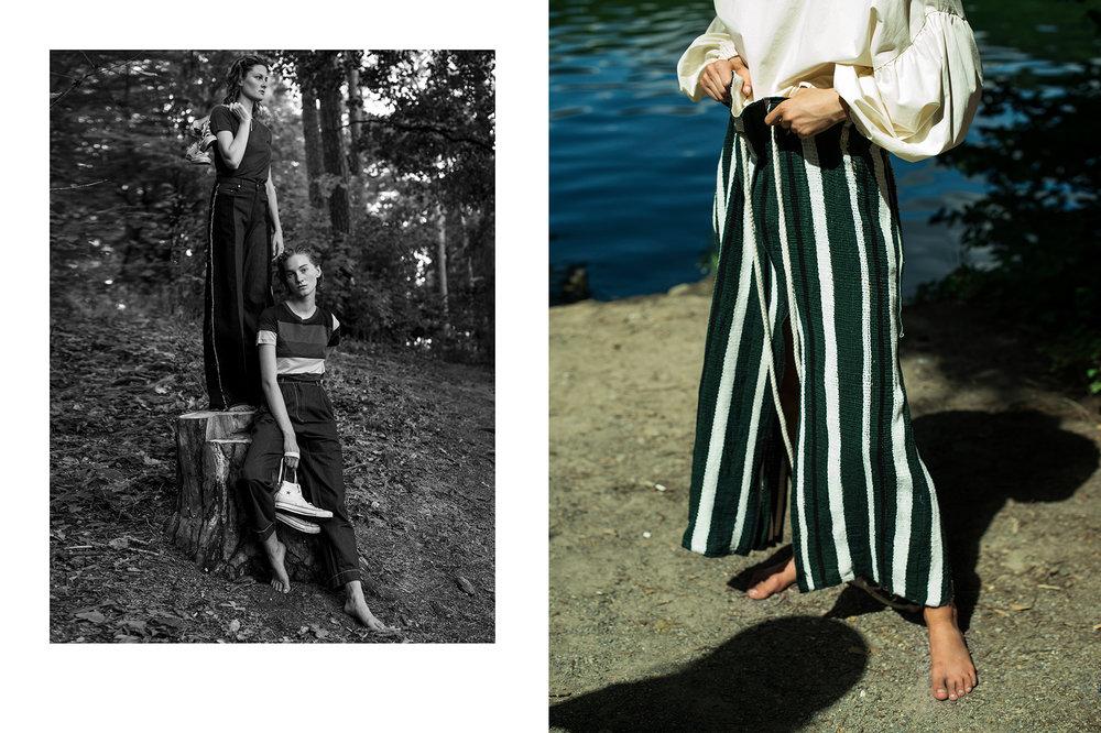 Anna Rosa Krau_Sustainable Fashion_Seite_09a_web.jpg