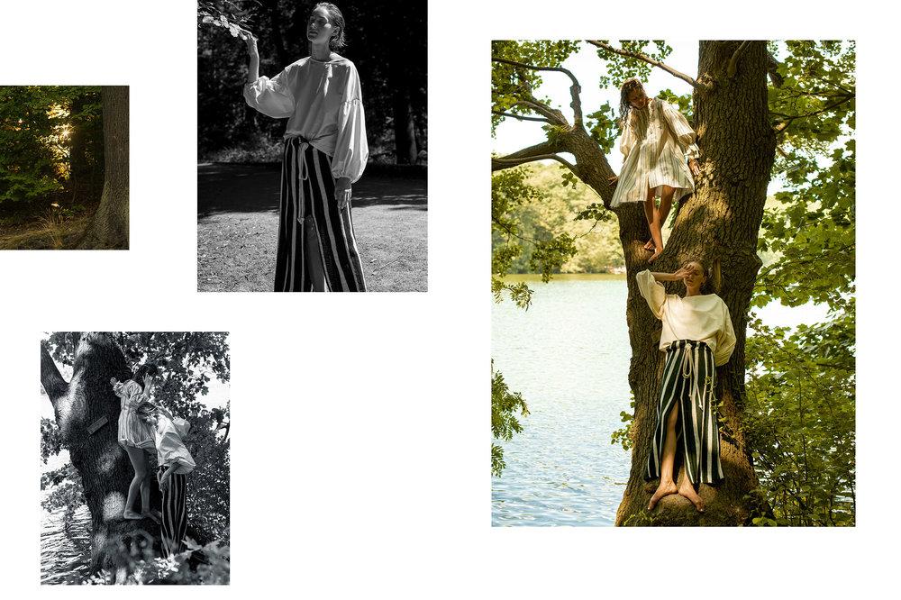 Anna Rosa Krau_sustainable fashionSeite_fehlende09-web.jpg