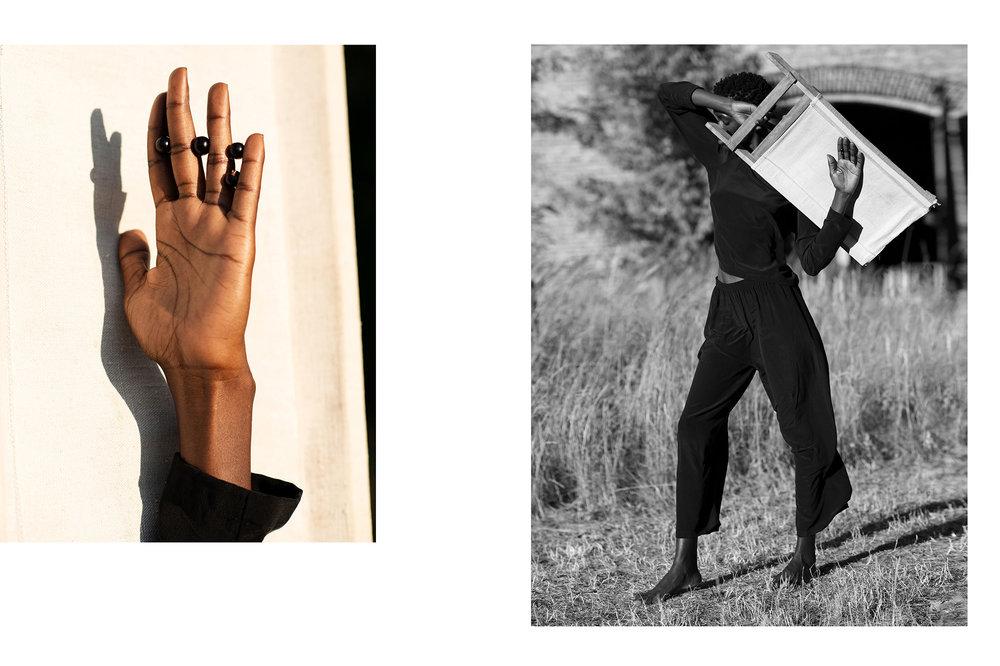 2-Anna Rosa Krau-Lissome-Sustainable Fashion.jpg