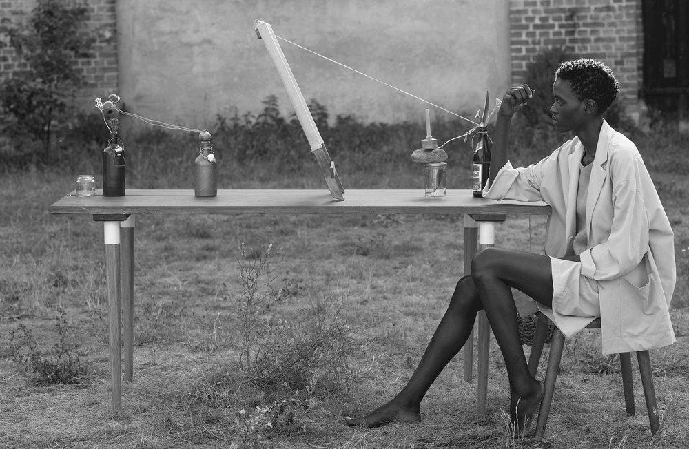 3-Anna Rosa Krau-Lissome-Sustainable Fashion.jpg
