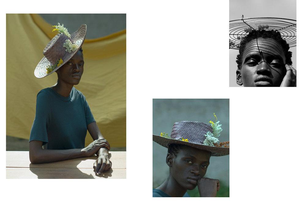4-Anna Rosa Krau-Lissome-Sustainable Fashion.jpg