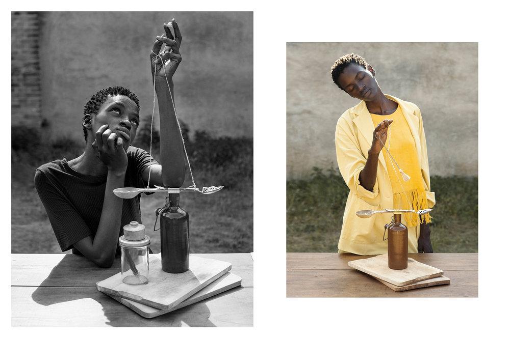 6-Anna Rosa Krau-Lissome-Sustainable Fashion.jpg