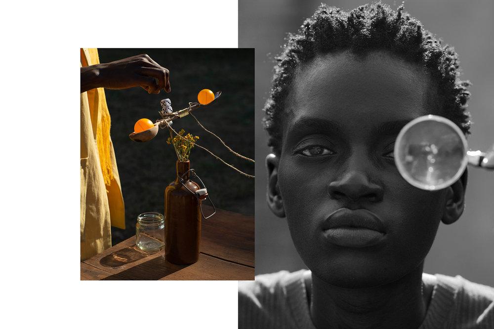 7-Anna Rosa Krau-Lissome-Sustainable Fashion.jpg