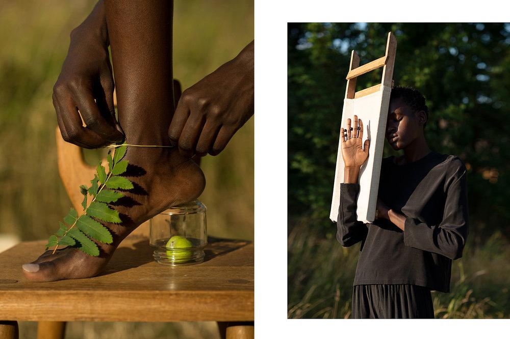 8-Anna Rosa Krau-Lissome-Sustainable Fashion.jpg