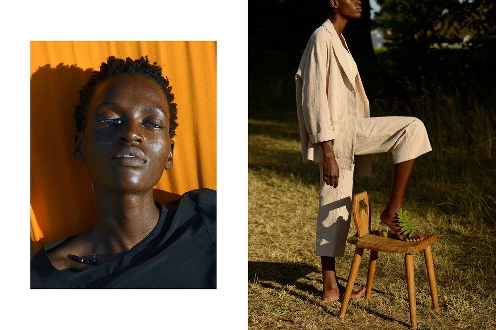 9-Anna Rosa Krau-Lissome-Sustainable Fashion.jpg