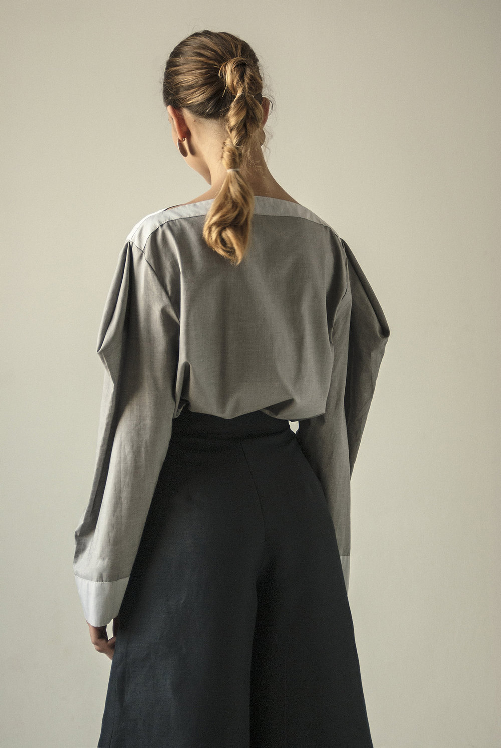 km-by-lange-gray-blouse-back.jpg