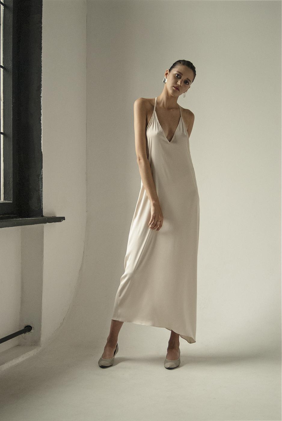 km-by-lange-cream-slip-silk-open-back-dress5.jpg