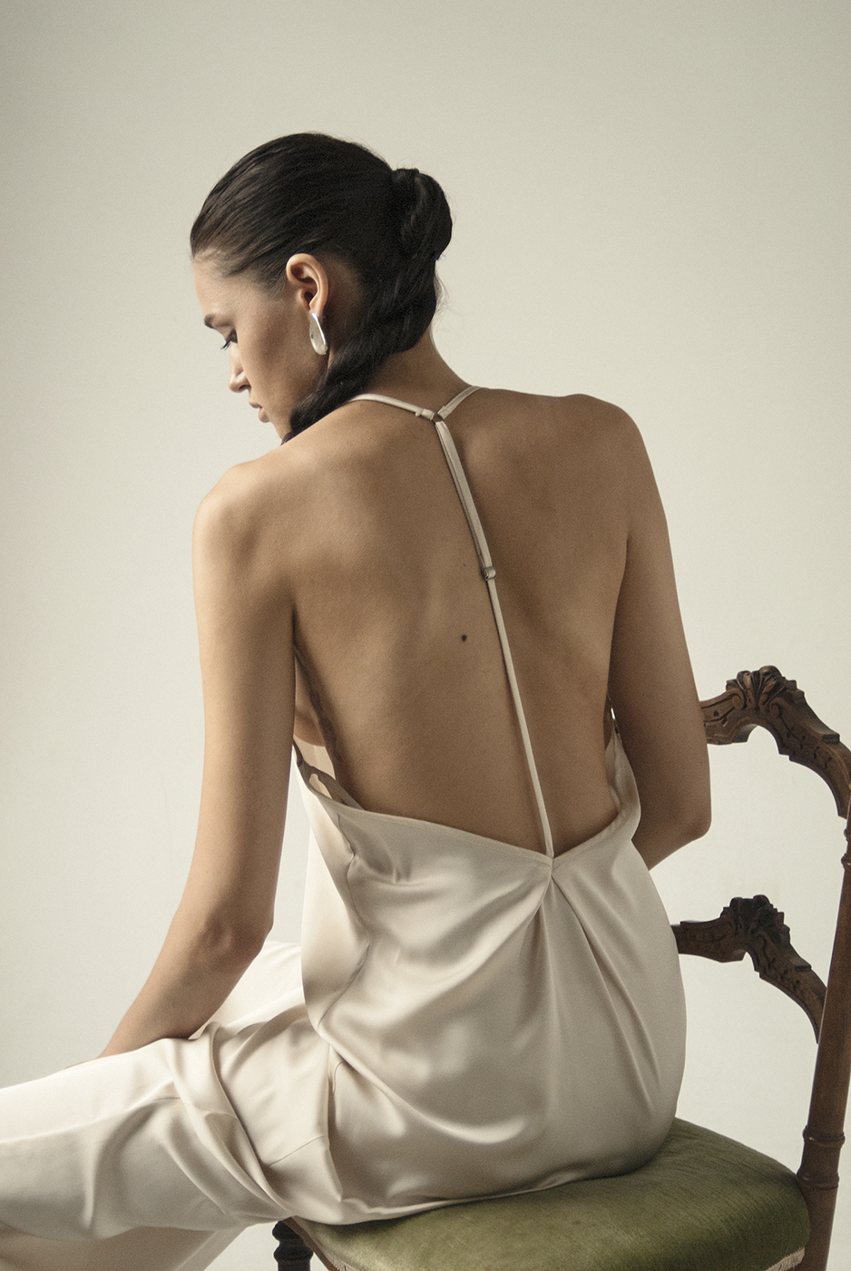 km-by-lange-cream-slip-silk-open-back-dress9.jpg