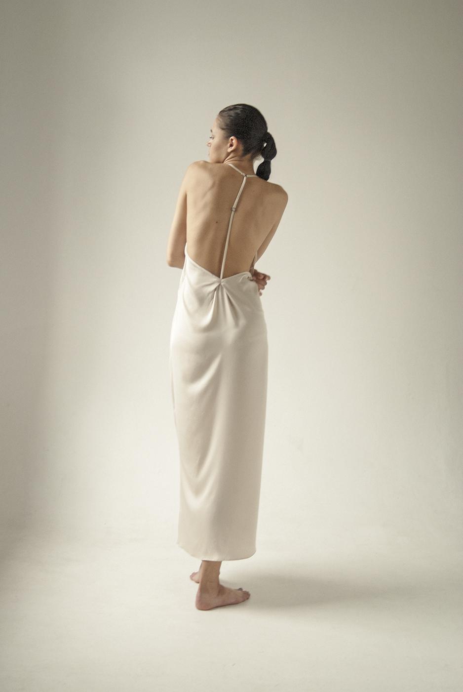 km-by-lange-cream-slip-silk-open-back-dress1+(1).jpg