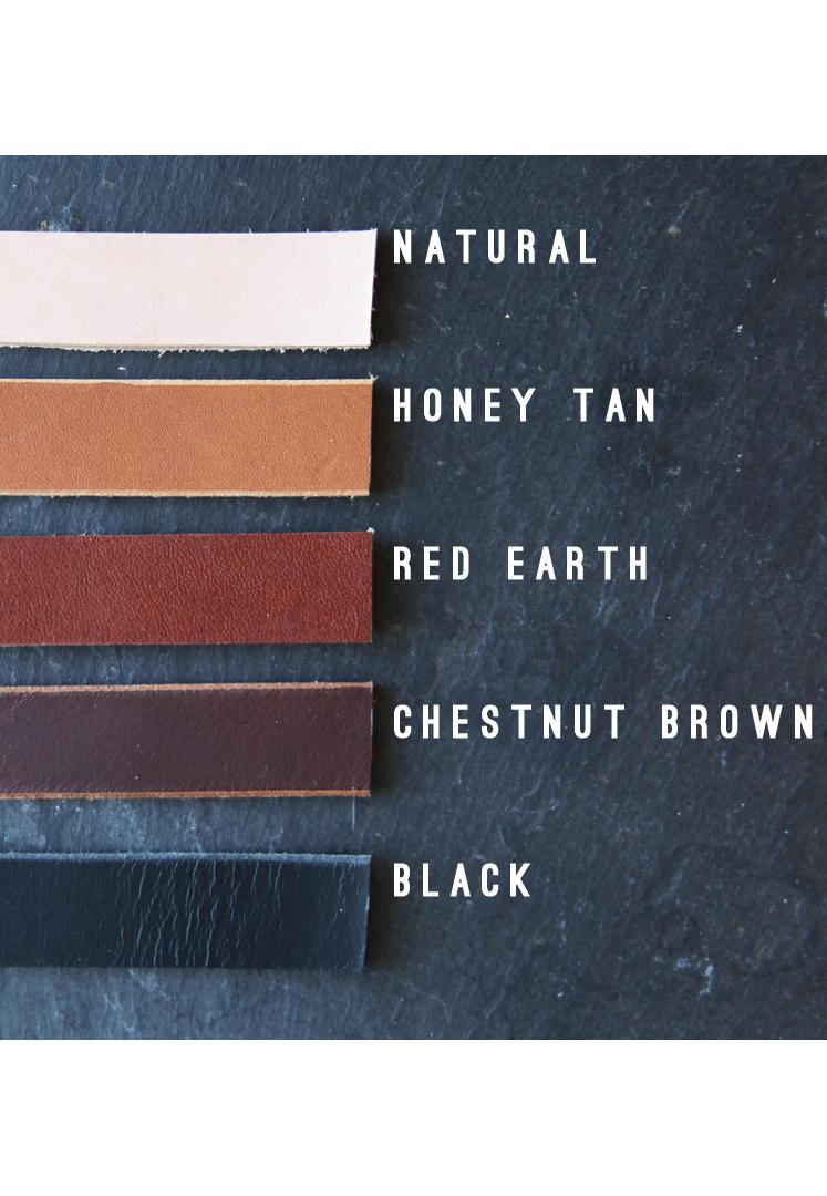 belt+leathers.jpg