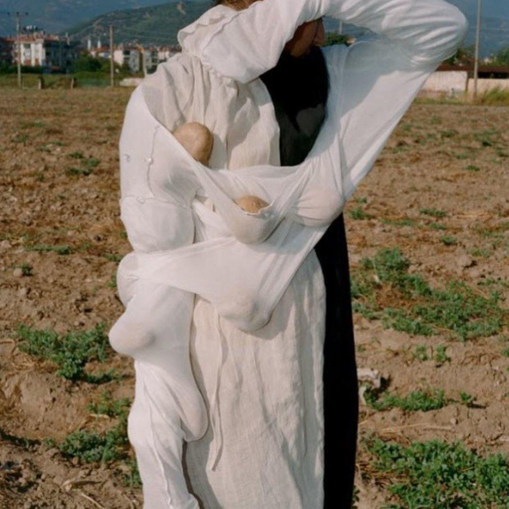 Baserange, Biano Longsleve